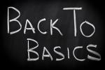 intranet basics